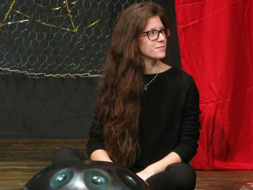 Chiara Lucchesi